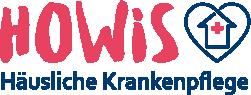 HOWIS Häusliche Krankenpflege Magdeburg